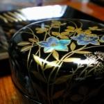 KARAFURU『MAKIEパール』の和柄指輪が可愛い!値段は?