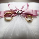 結婚指輪人気ブランドランキングTOP5!価格の相場は?