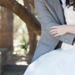 ミル打ちの結婚指輪の意味とは?人気理由と汚れを落とすお手入れ!