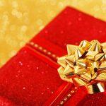 スタージュエリーのクリスマス限定ジュエリー!予約と発売日はいつ?