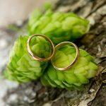 絶対知りたい!失敗しない結婚指輪の選ぶポイント5選!