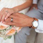 クレジットカードを使って賢く婚約指輪・結婚指輪を買う方法!