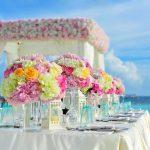 結婚式場の見学予約方法!平均時間や選び方のコツが知りたい!