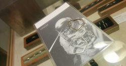 鎌倉『gram』の指輪!アクセス方法、整理券配布時間、待ち時間は?