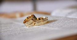 結婚指輪の支払い方法!誰が払うの?支払うタイミングはいつ?