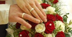 冬に指輪が緩くなるの理由!指輪のサイズを測るタイミングは?