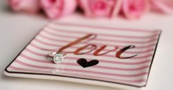 女性の指輪サイズの平均は?太い細い?薬指・ピンキーリング