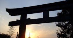 『サムハラ神社』入手困難なお守り指輪のご利益とは?値段はいくら?